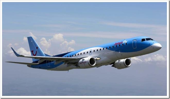 E190Jetairfly