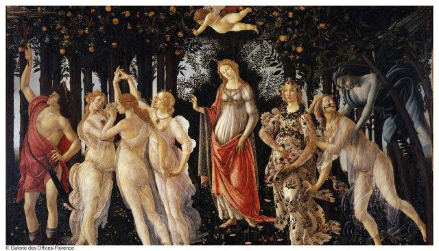 Le-printemps-Botticelli-©-Galerie-des-Offices-Florence
